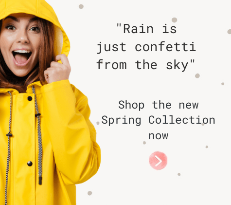new spring collection